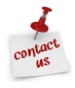 A Trial Lawyer Contact Address