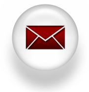 Amtex Systems Email Address