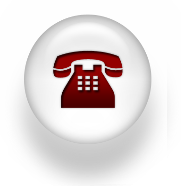 Amtex Systems Phone Numbers